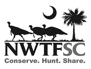NWFSC.png