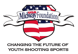 Midway USA Foundation.png