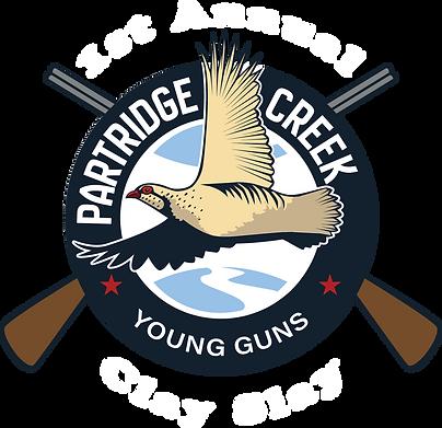 Partridge-Creek-Shotgun-Team_Clay Slay.p