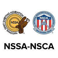 NSSA-NSCA_600px.jpg