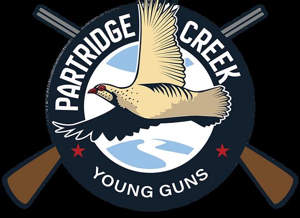 Partridge-Creek-Shotgun-Team_-_Logo_Desi