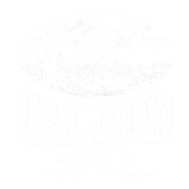OakRoadBrewery-Logo-Clean+White.png