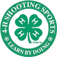 Shooting+Sports+Logo+All+Green.jpg