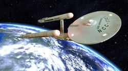 Enterprise Earth1