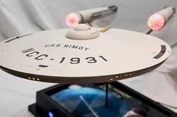 USS Nimoy2
