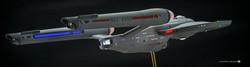USS Sentinel 2