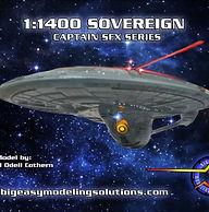 Sovereign Cap Box Art.jpg