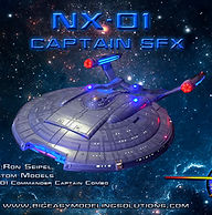 NX01 CAP.jpg
