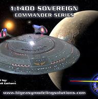 Sovereign Commander Box Art.jpg