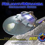 Reliant Commander Box Art.jpg