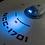 Thumbnail: SFX REFIT STARSHIP Signature Series