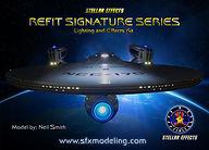 Refit Signature Series.jpg
