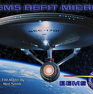 Refit Micro Series.jpg