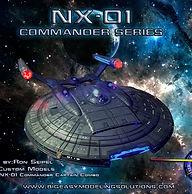 NX 01 COM.jpg