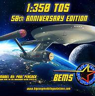 TOS 50th Box Art.jpg