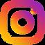 4202090instagramlogosocialsocialmedia-11