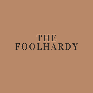 THE FOOLHARDY-2.png