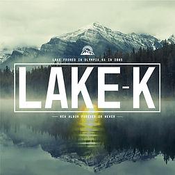 lake-k.jpg