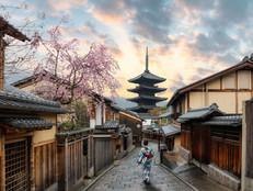 大嘗祭を京都で?