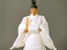 平成大嘗祭の「斎田点定」を巡るエピソード