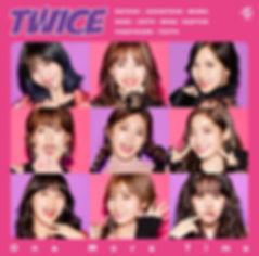 twice-05.jpg