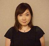 murakami-02.jpg
