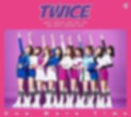 twice-03.jpg