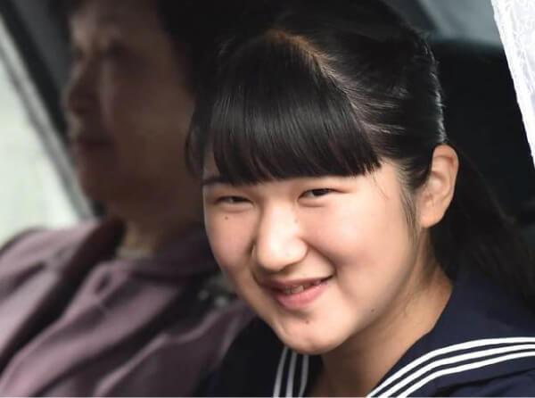 「愛子天皇」待望論への感想(1)