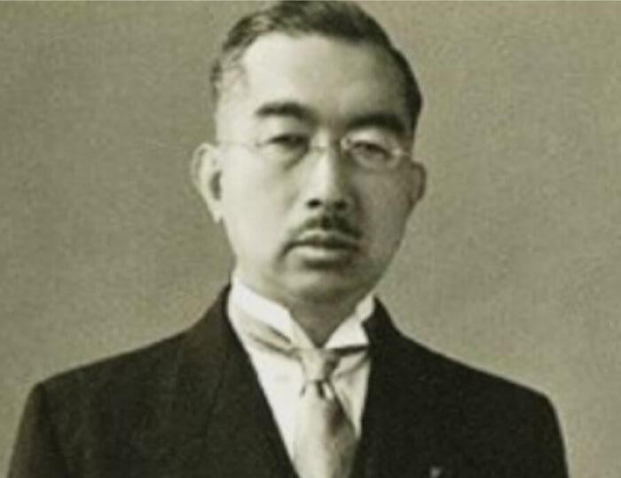 昭和天皇「終戦」への願い