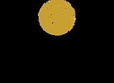 靖国神社のロゴ