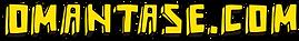 タンクトップマスター東修平のロゴマーク