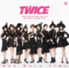 twice-04.jpg