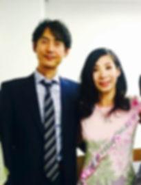 eriko-katayama.jpg