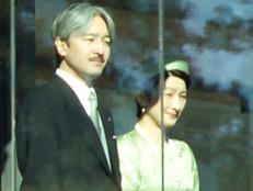 秋篠宮殿下は即位をご辞退?