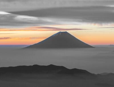 古代日本は双系制社会