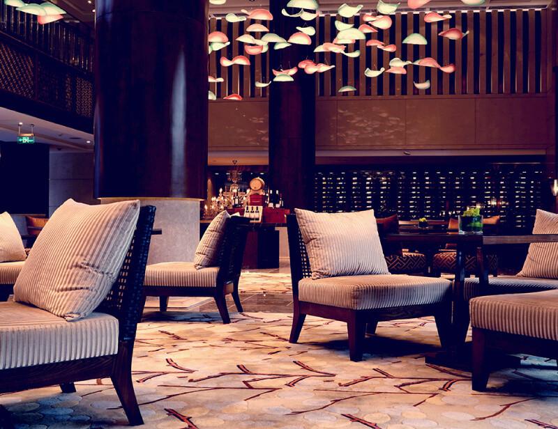 ホテルのイメージ画像