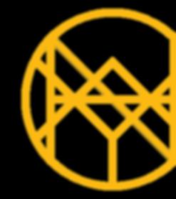 yhanael_main_logo_-30%.png