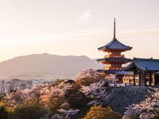上皇は京都へ?