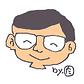 高森明勅ロゴ画像