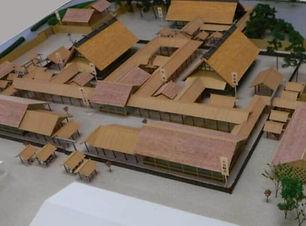 大嘗宮の造営費用、6億円近くも低減