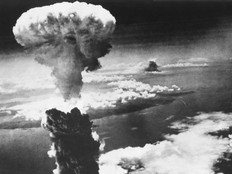 平成最後の終戦記念日