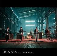 day6_01.jpg
