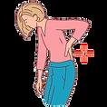症状-イラスト腰痛.png