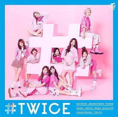 twice-08.jpg