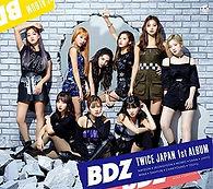 BDZ-TypeB