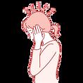 症状-イラスト-ストレス.png