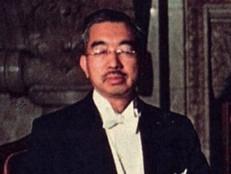昭和天皇の「女官制度」改革