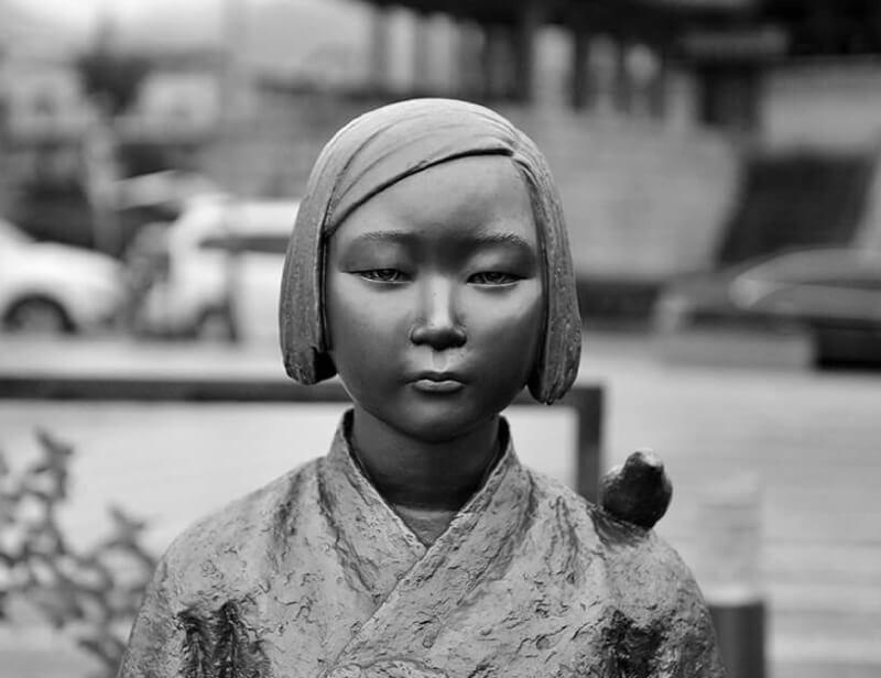高 森 明 勅 公式サイト神道学者 / 歴史家 / 天皇・皇室研究者慰安婦問題という「躓きの石」