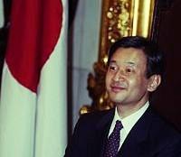 皇太子殿下と秋篠宮殿下、地方へのお出ましの違い