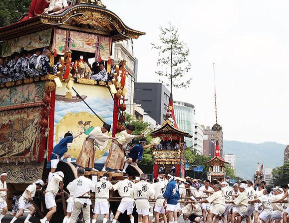 大嘗祭は「民衆」的な祭儀